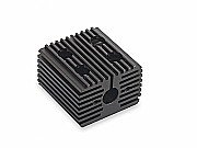 Heat sink 12mm