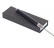 Green Laser Pointer with ON/OFF switch