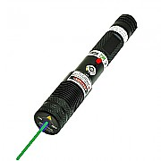 Powerful Green Laser Pointer