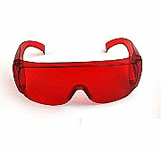 Safety Goggles for Green laser