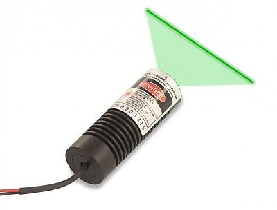 Module Laser Vert G 233 N 233 Rateur De Ligne